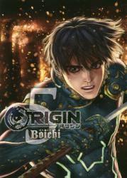 ORIGIN 5巻 (5)
