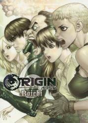 ORIGIN 6巻 (6)