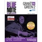 隔週刊ブルーノート・ベスト・ジャズコレクション 45