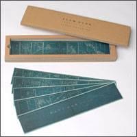 「SLAMDUNK1億冊感謝記念」黒板カード