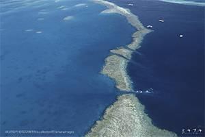週刊 奇跡の絶景 18号 南太平洋に浮かぶ世界最大