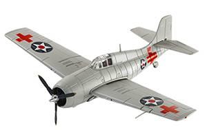 日本陸海軍機大百科 173号 F4F−3 ワイルド