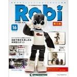 Robi第三版全国版 16号